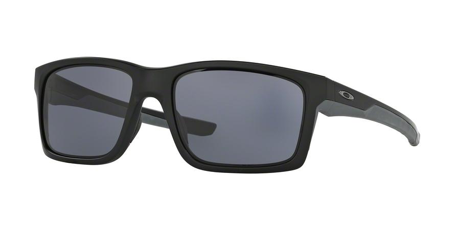 e18e034a0d6 Oakley 0OO9264 Sunglasses at Posh Eyes