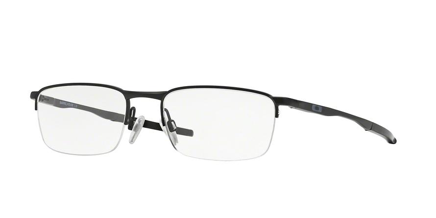 Oakley 0OX 3174 Barrelhouse 0.5
