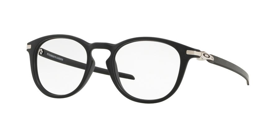 Oakley 0OX 8149 Pitchman R Carbon