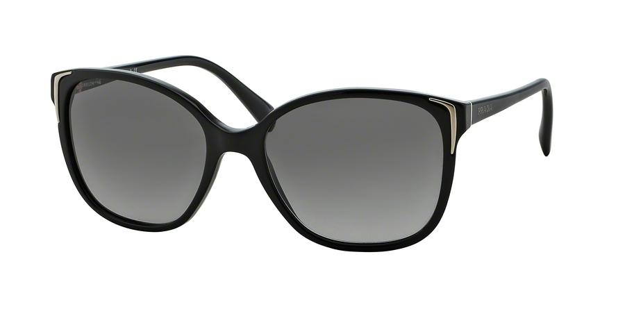 Prada 0PR01OS  Sunglasses