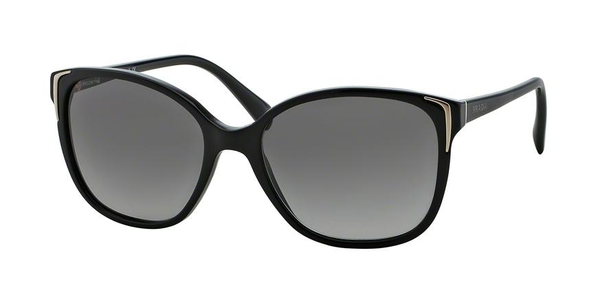 Prada 0PR01OSA  Sunglasses