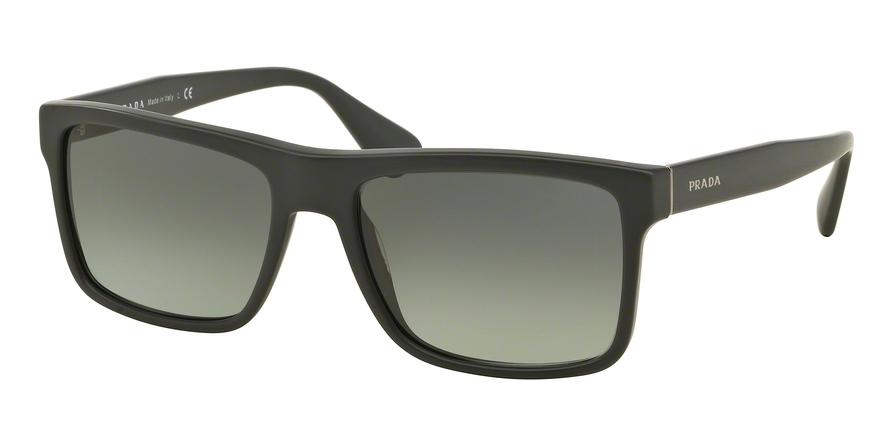 Prada 0PR01SS  Sunglasses