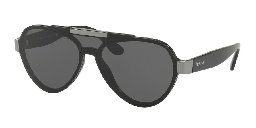 Prada 0PR01US Sunglasses