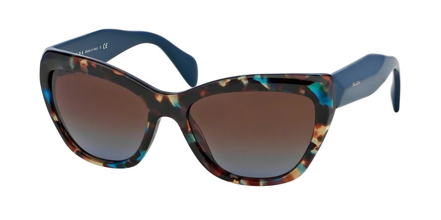 Prada 0PR02QS  Sunglasses