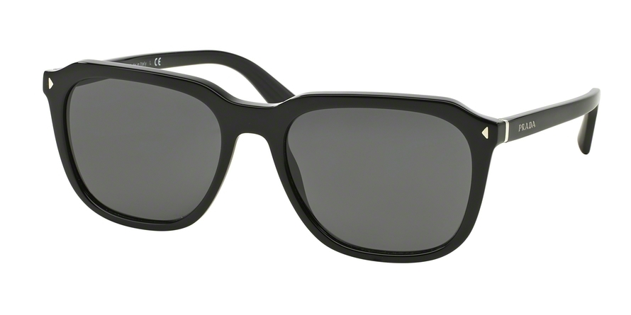 Prada 0PR02RS  Sunglasses
