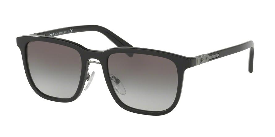 Prada 0PR02TS Sunglasses
