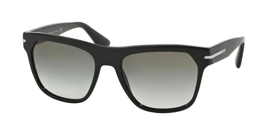 Prada 0PR03RS  Sunglasses