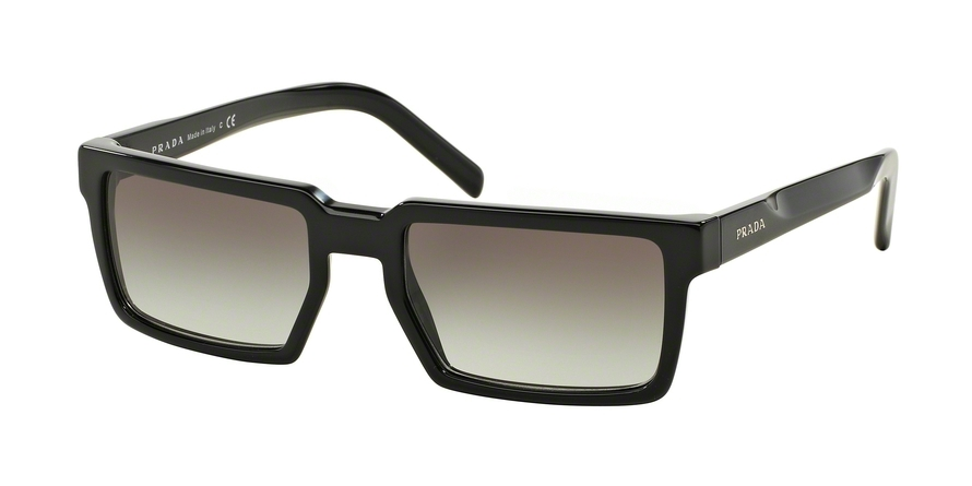 Prada 0PR03SS  Sunglasses