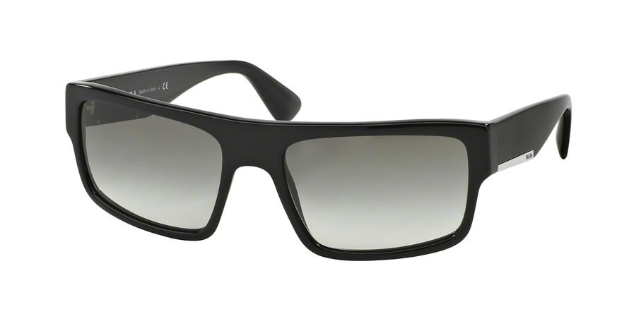Prada 0PR04RS  Sunglasses