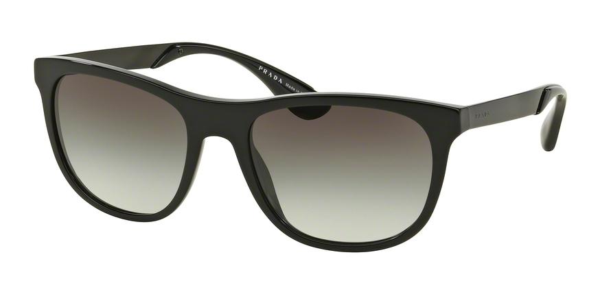 Prada 0PR04SS  Sunglasses