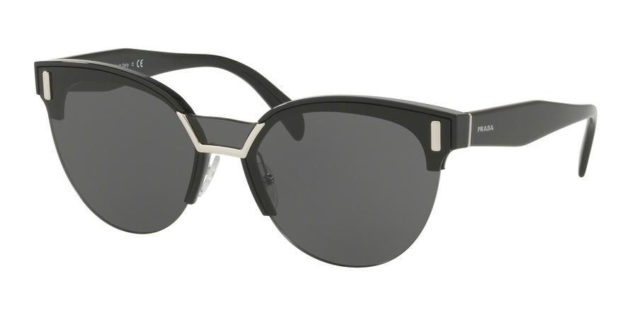 Prada 0PR04US Sunglasses