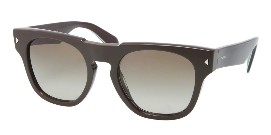 Prada 0PR05QS  Sunglasses