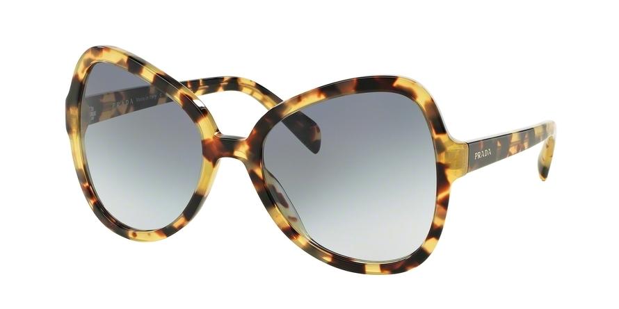 Prada 0PR05SS  Sunglasses