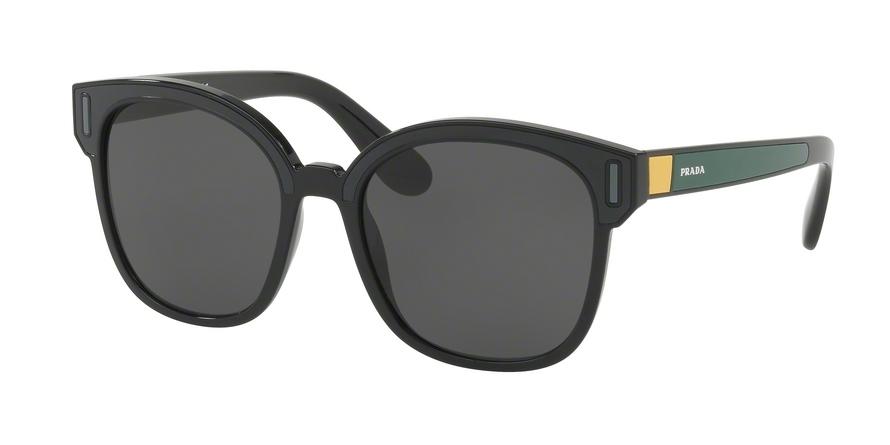 Prada 0PR05US Sunglasses