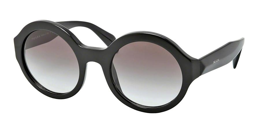 Prada 0PR06QS  Sunglasses