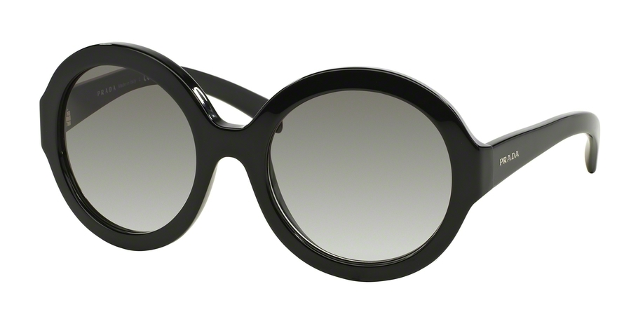Prada 0PR06RS  Sunglasses
