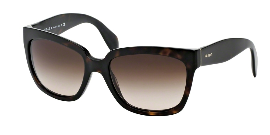 Prada 0PR07PS  Sunglasses