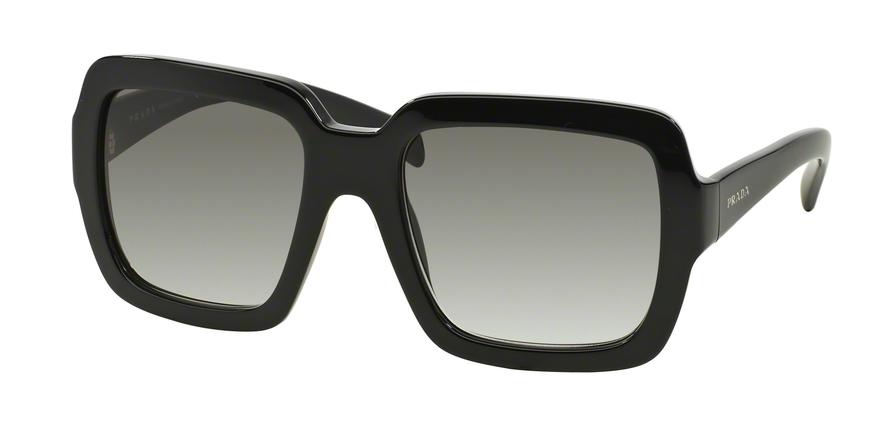 Prada 0PR07RS  Sunglasses