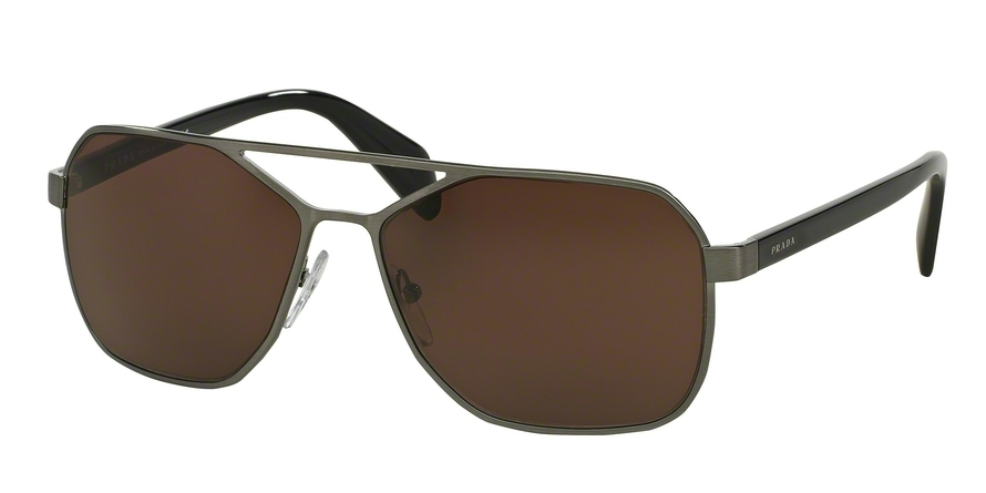 Prada 0PR54RS  Sunglasses