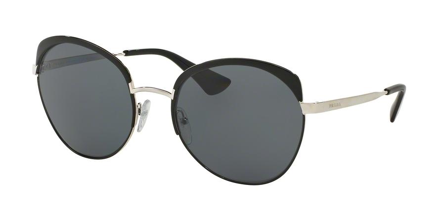 Prada 0PR54SS Sunglasses