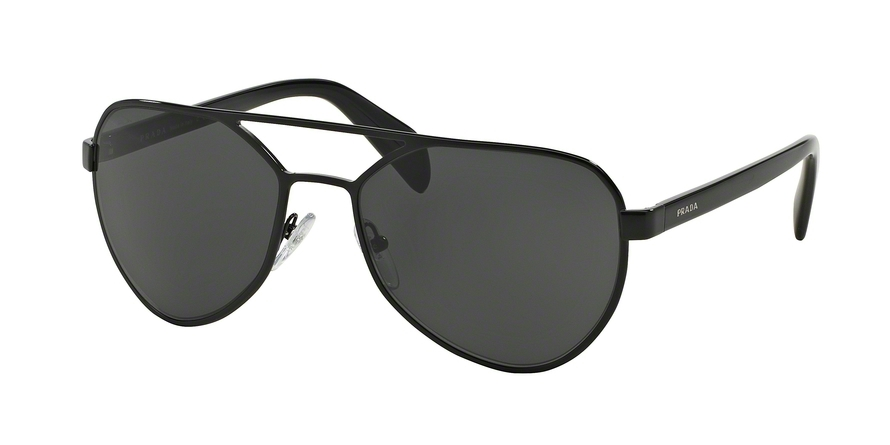 Prada 0PR55RS  Sunglasses