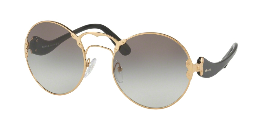 Prada 0PR55TS Sunglasses