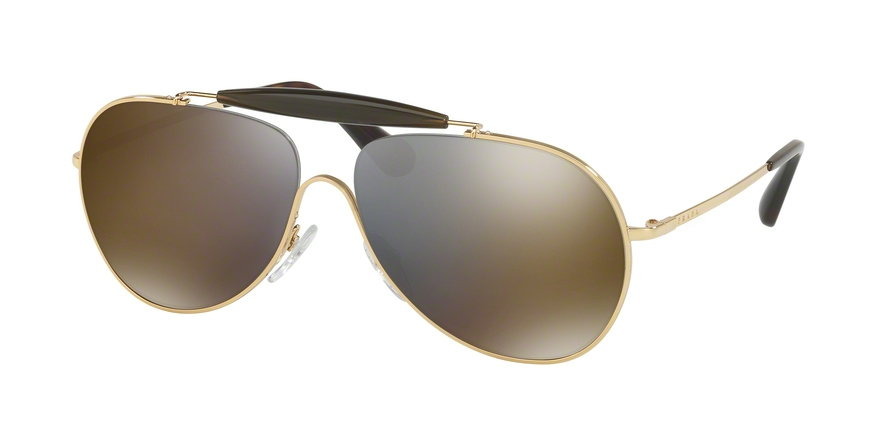 Prada 0PR56SS Sunglasses