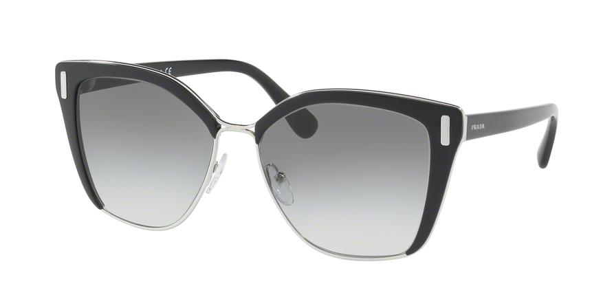 Prada 0PR56TS Sunglasses