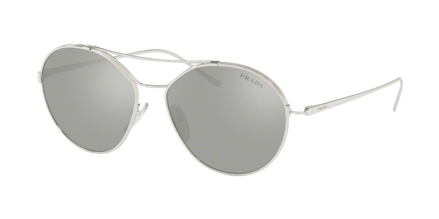 Prada 0PR56US Sunglasses