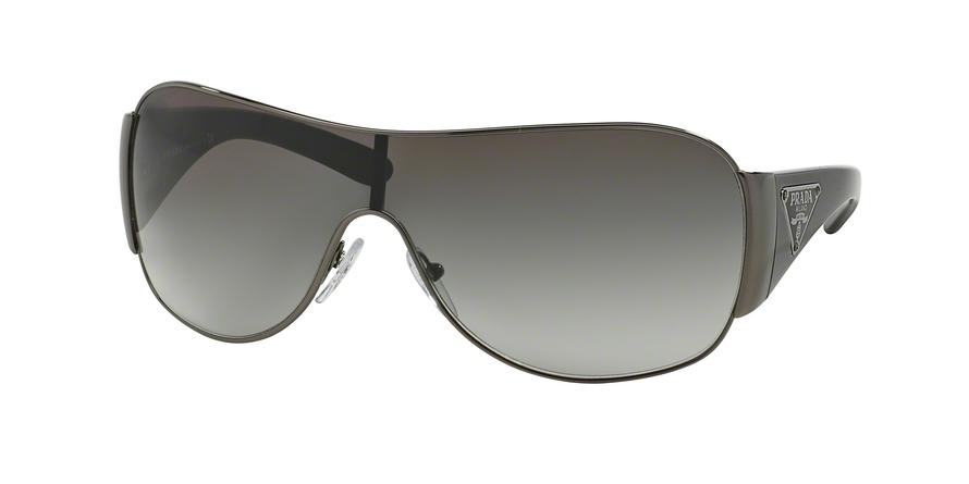 Prada 0PR57LS  Sunglasses