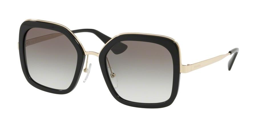 Prada 0PR57US Sunglasses
