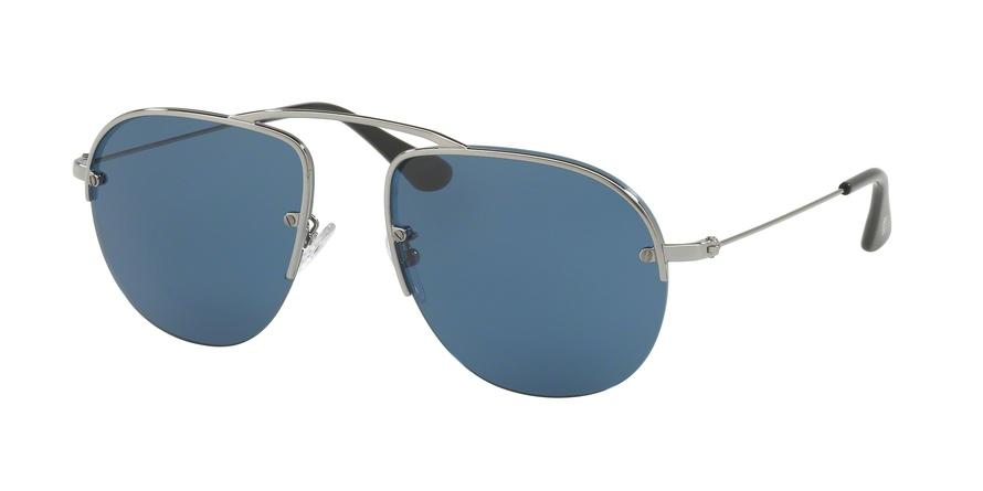 Prada 0PR58OS Sunglasses
