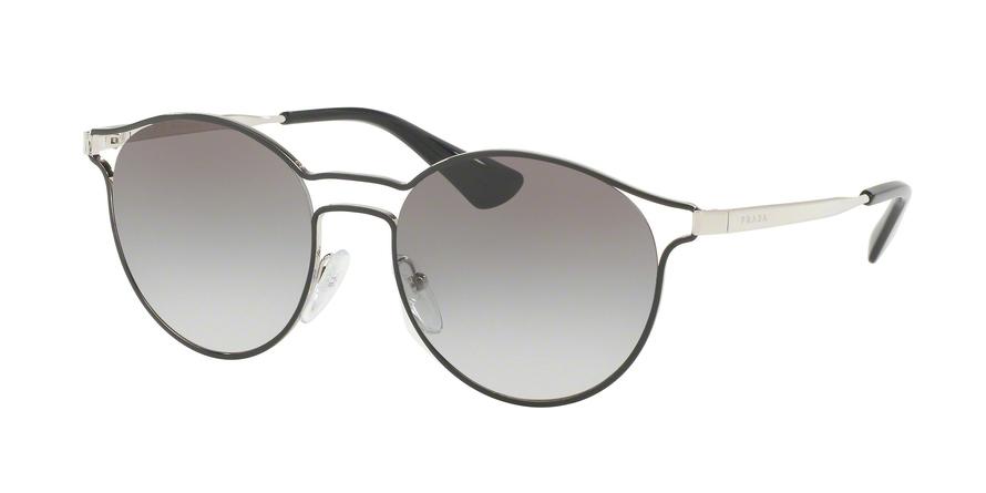 Prada 0PR62SS Sunglasses