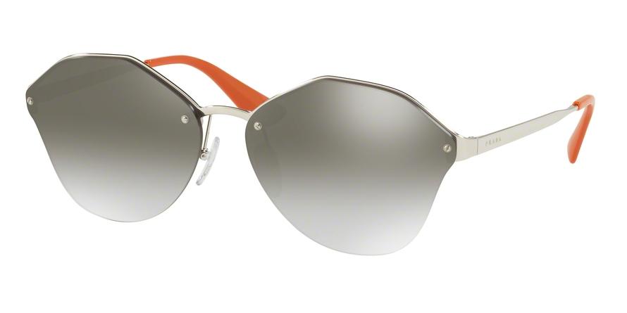 Prada 0PR64TS Sunglasses