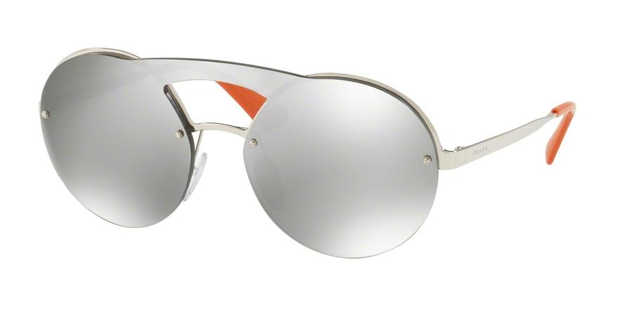Prada 0PR65TS Sunglasses