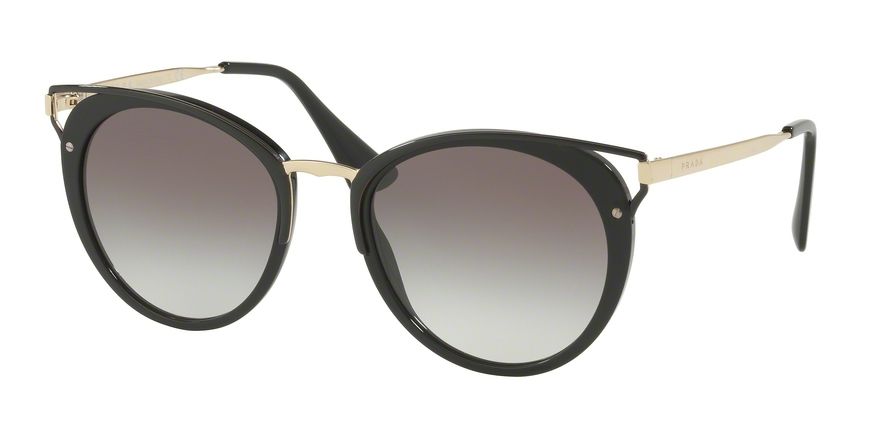 Prada 0PR66TS Sunglasses