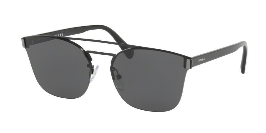 Prada 0PR67TS Sunglasses