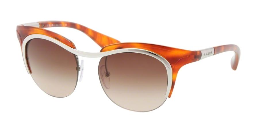 Prada 0PR68OS  Sunglasses