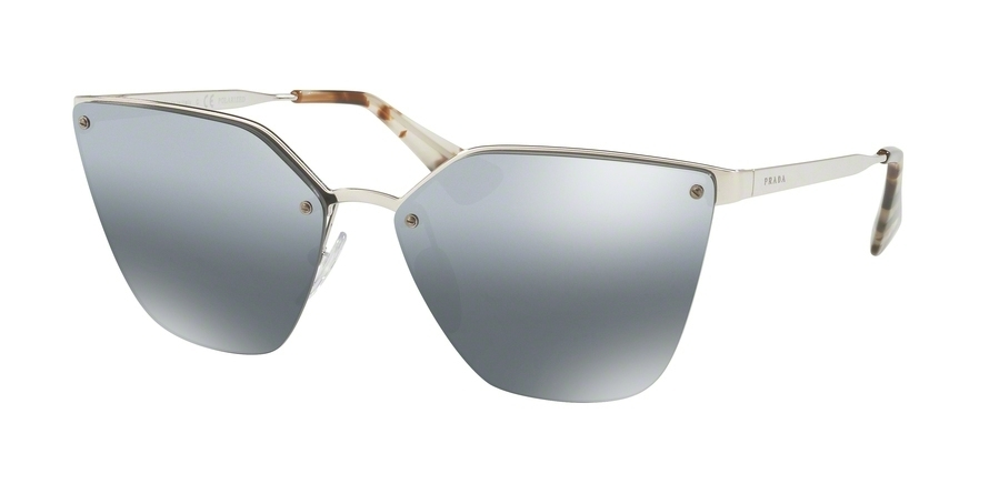 Prada 0PR68TS Sunglasses