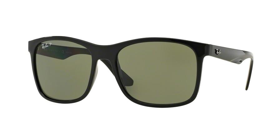 8c0d100fa9 Ray-Ban 0RB4232 Sunglasses at Posh Eyes