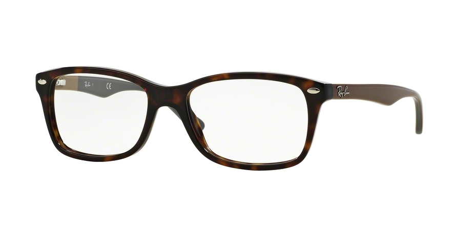 8dbef47d81e ray ban rx5228. Ray-Ban RX5228