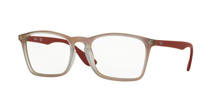 a57a4f1df8 Ray-Ban 0RX 7045 (RB 7045) Designer Glasses at Posh Eyes