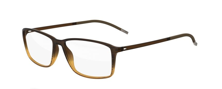53a9f516bb Silhouette 2893 Glasses at Posh Eyes. Trusted UK Optician