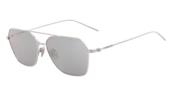 CK Calvin Klein ck18112S Titanium Sunglasses