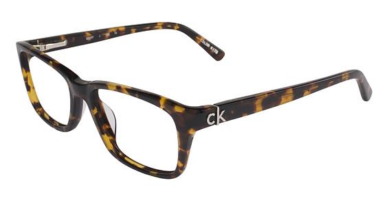 CK Calvin Klein ck5650