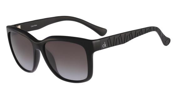 CK Calvin Klein ck3169s Sunglasses