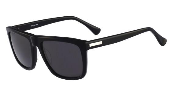 CK Calvin Klein ck4255srx Sunglasses