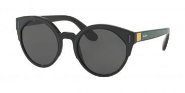 Prada 0PR03US Sunglasses