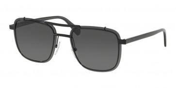 Prada 0PR59US Sunglasses