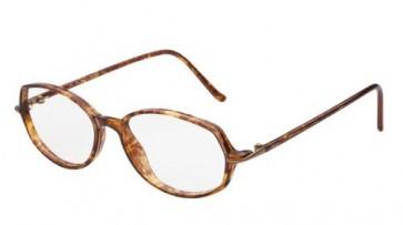 6102 (brown)